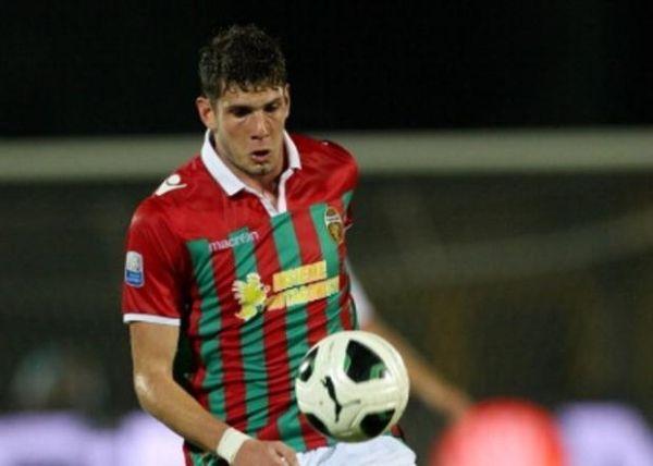 Aston Villa transfer report: Tim Sherwood targets £3million Uruguayan hitman Read more at http://talksport.com/football/aston-villa-transfer-report-tim-sherwood-targets-ps3million-uruguayan-hitman-150624151972#FuQwICMMBg3Od2fA.99 - http://eplzone.com/aston-villa-transfer-report-tim-sherwood-targets-3million-uruguayan-hitman-read-more-at-httptalksport-comfootballaston-villa-transfer-report-tim-sherwood-targets-ps3million-uruguayan-hitman-1506/