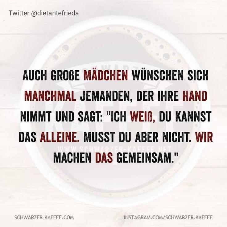#schwarzerkaffee #sprüche #humor #love #facebook #happy