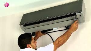 instalação de ar condicionado - Pesquisa Google