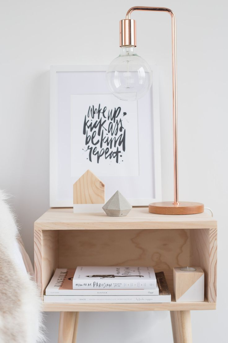 Cubby Bedside – lilyjaneboutique