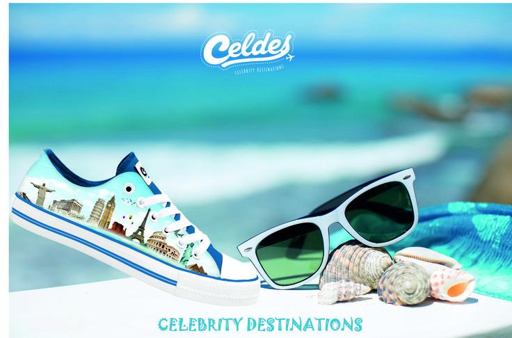 Holidays mood 🔛 Take yours at: http://celdes.com/all/395-international.html #exploreceldes #exploretheworld #holidays