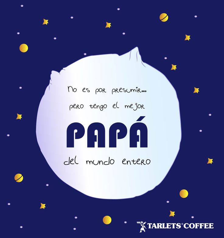 picture shirt ideas in spanish - 1000 images about Papá on Pinterest