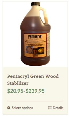 pentacryl