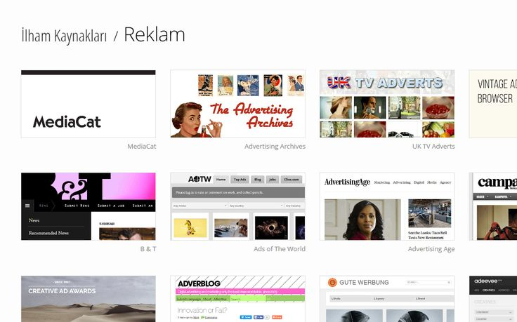 Reklam ve pazarlama hakkında kaynaklar (http://ilhamkaynaklari.com/category/reklam-pazarlama/) reklam siteleri, pazarlama siteleri, reklam ve pazarlama kaynakları, pazarlama kaynakları, reklam kaynakları, pazarlama kaynakları, reklam, reklam, reklam siteleri, reklam kaynakları, reklam tasarımı, reklam hakkında, pazarlama hakkında, reklam ve pazarlama hakkında, pazarlama hakkında, pazarlama hakkında, pazarlama siteleri, reklam hakkında, reklam siteleri, reklam hakkında, reklam tasarımı…
