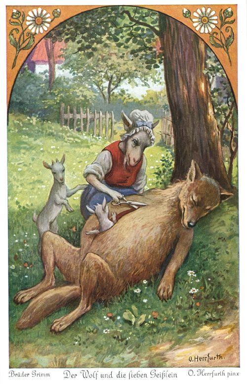 Herrfurth Wolf 5 500x776.jpg