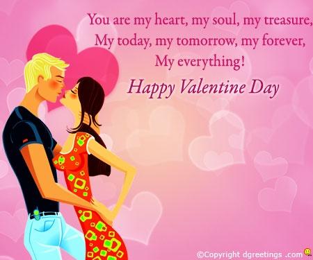 56 best Valentine Day images on Pinterest   Cigarette holder ...