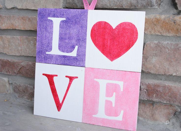 116 best Valentine\'s Day images on Pinterest | Valentines day ...