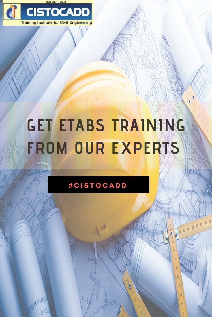 Etabs Is An Engineering Software Product That Caters To Multi Storey Building Analysis And Design Etabs Civil Engineering Courses Civil Engineering