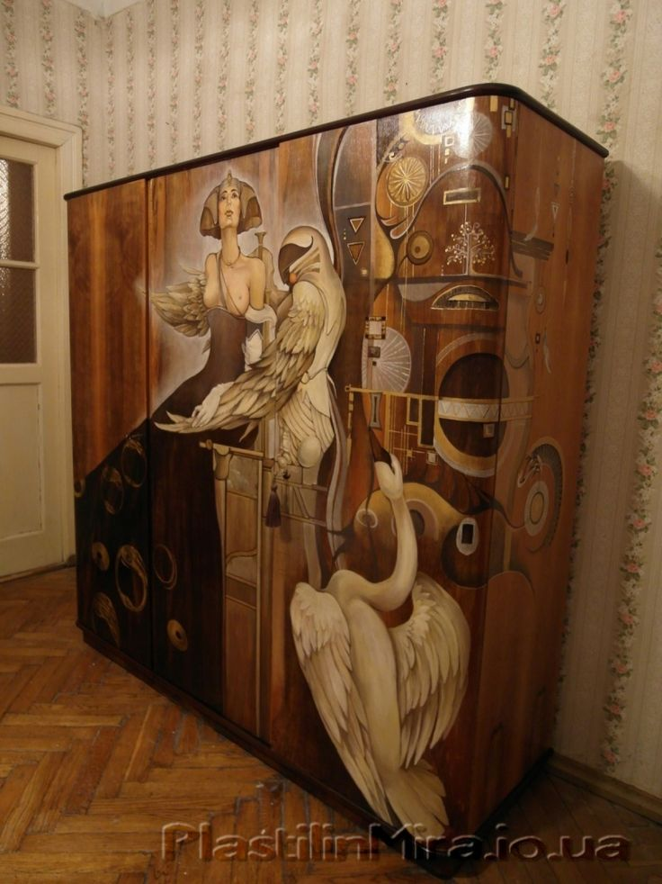 роспись мебели цены - Поиск в Google