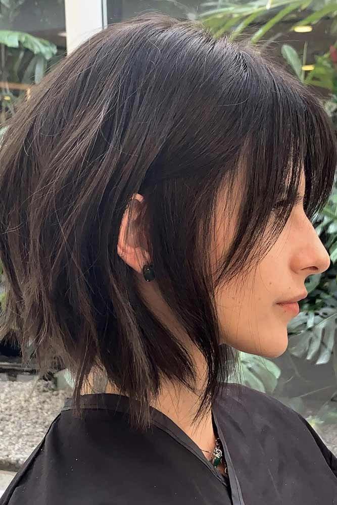 Pin On Haircut Ideas Models
