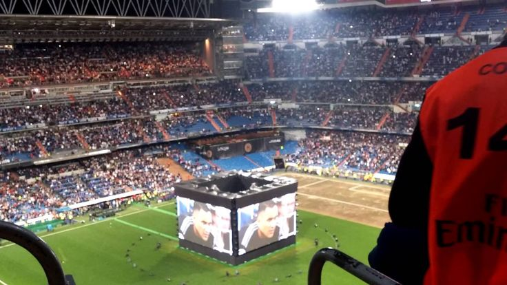Penaltis del Real Madrid -Atletico final Champions 2015/2016 - http://tickets.fifanz2015.com/penaltis-del-real-madrid-atletico-final-champions-20152016/ #UCLFinal