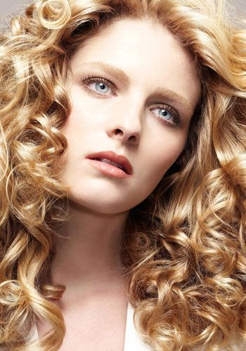 tight curly hair styles 46 best images about perms on wave 5228 | eaafdf72256f56c8fdd1f5c5506e1389 tight curly hair curly hair styles