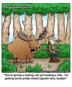 1000+ images about Hunting humor on Pinterest   Hunting humor ...