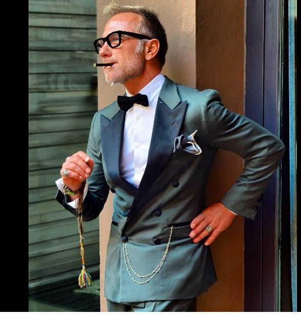 1000 Images About Gianluca Vacchi On Pinterest Gentleman Dressing And Your Life