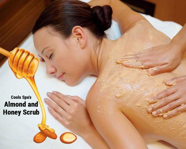 Massage Nuru Thaimassage Oslo
