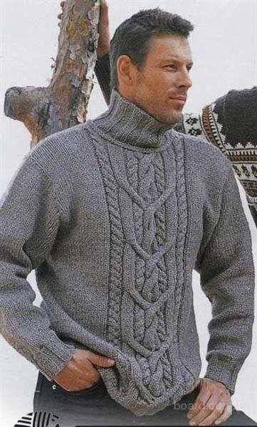 Интернет магазин одежды купить свитер