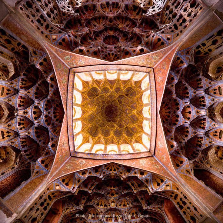 arquitetura-iraniana-mohammad-reza-8