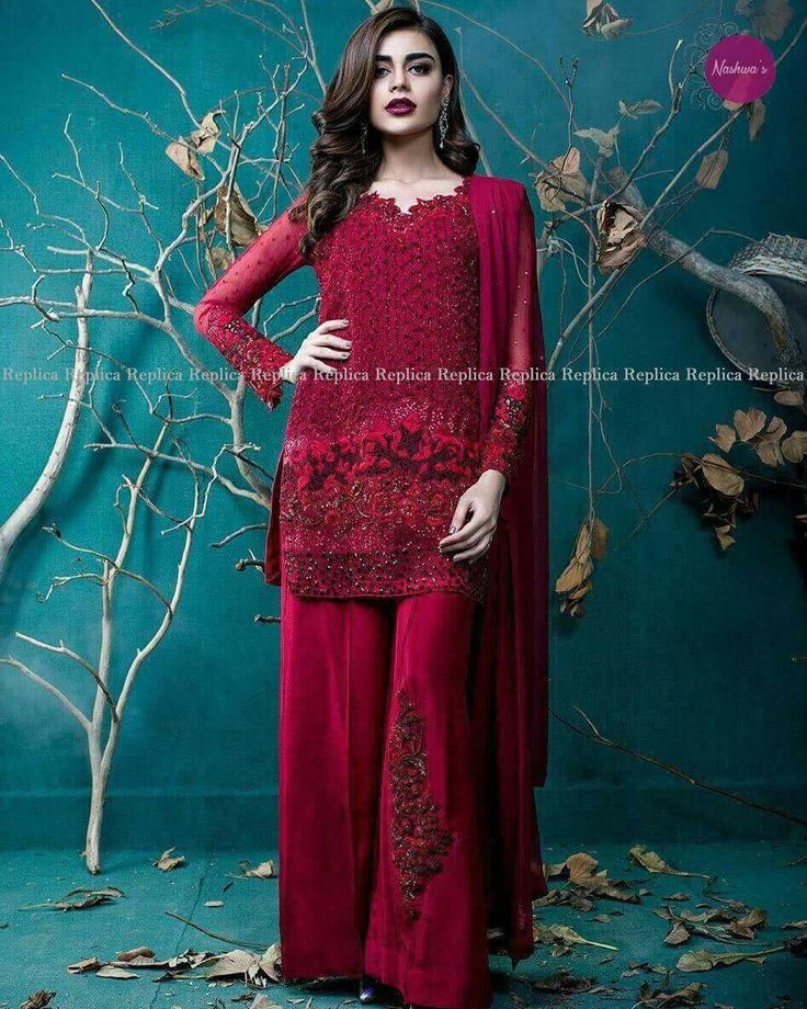 Zainab Chotani Master Replica (Code : NA001) Details: Chiffon | Emb full front , daman , back ,sleeves | Chiffon Dupatta | Plain Trouser with bunches. ***** Price ***** Pakistan : PKR 2950 + shipping International : USD 31 + Shipping Kuwait : KWD 11.5 (Including Shipping) Note : Due to various types of lightings and flash used while photo shoot the colour shade of the product may slightly vary. COD nationwide | Shipping Worldwide | Stitching available Contact for Further Details (WhatsApp...