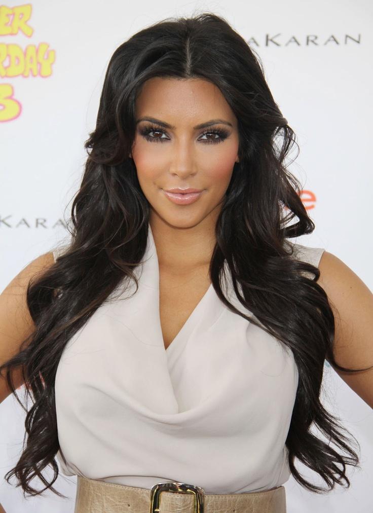 Kim kardashian full sex video online in Sydney
