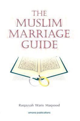 commentisfree belief muslim marriage contract