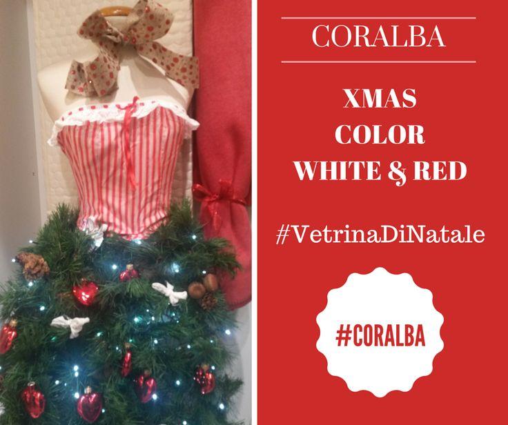 CORALBA 's blog