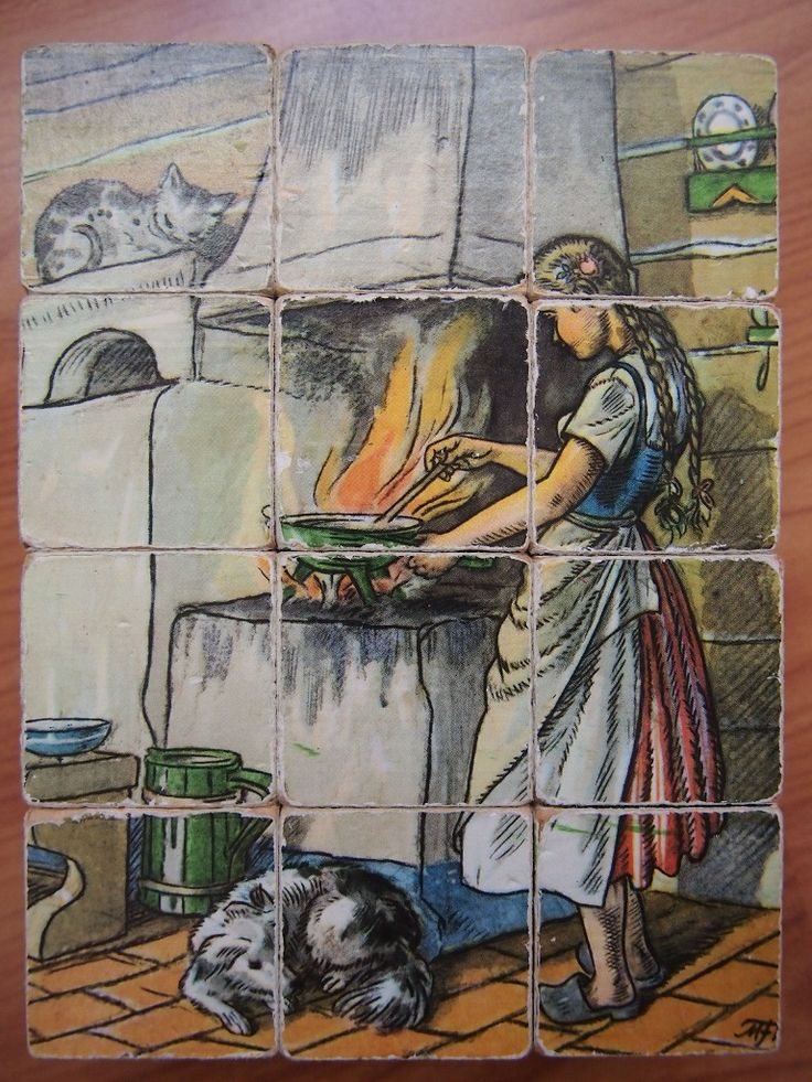 Afbeeldingsresultaat voor popelka - kvěchová