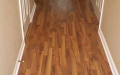 Latest Very Cheap Laminate Flooring Inspirations