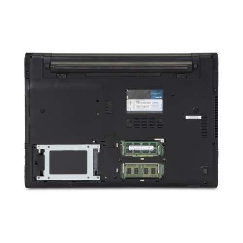 Asus U56EBBL5 Refurbished Notebook PC *** For more information, visit image link.