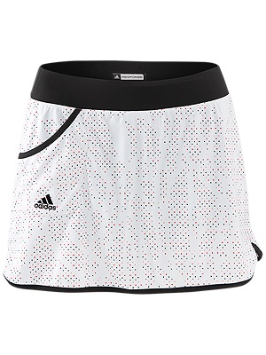 Adidas Skirt- Tennis Warehouse