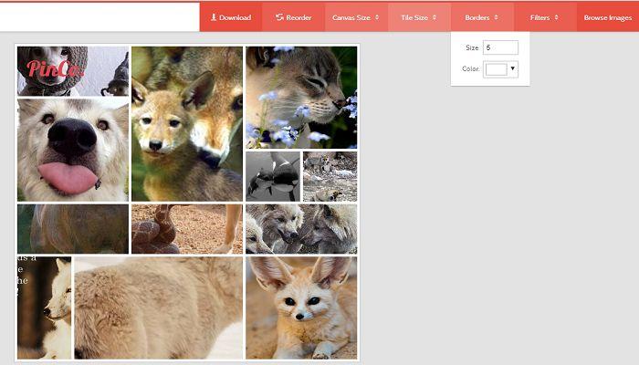 ¿Quieres mejorar tu experiencia en Pinterest desde tu navegador Chrome