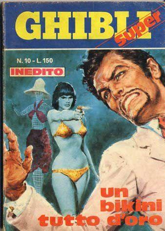 Catalogo fumetti UNIVERSO, cerca e compra online