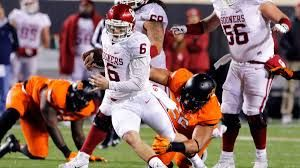 Image result for ou vs oklahoma state