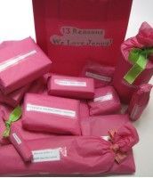 cute gift for teenage girls Go to this website wonderful ideas