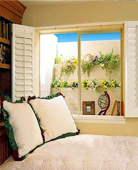 17 Best Images About Egress Windows On Pinterest