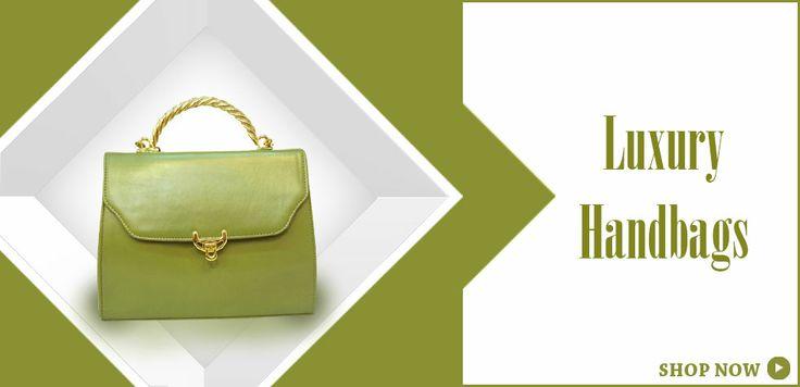 Classic Handbag...you would love it!