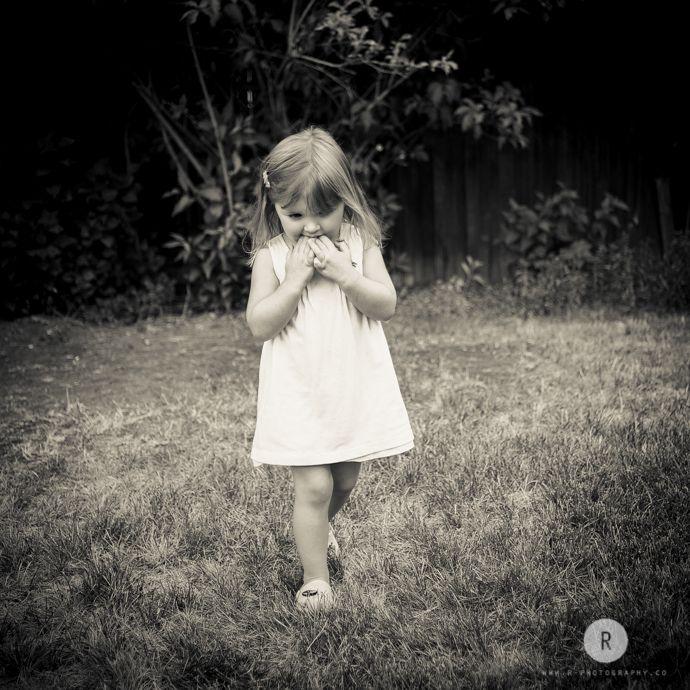 #kids #photography #Blackandwhite