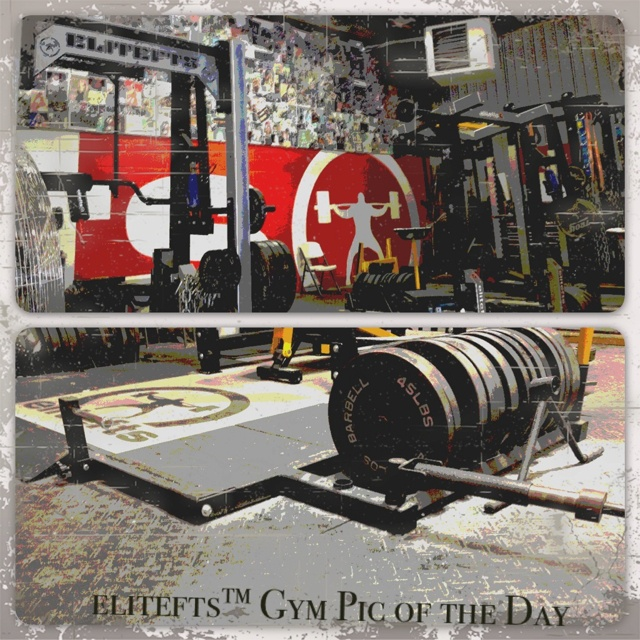 Best ultimate home gym images on pinterest