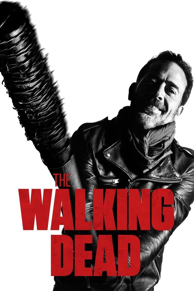 """Post-Apocalyptic Movies & TV Shows Like """"The Walking Dead"""""""