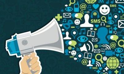 Social Media Monitor: markt wordt professioneler