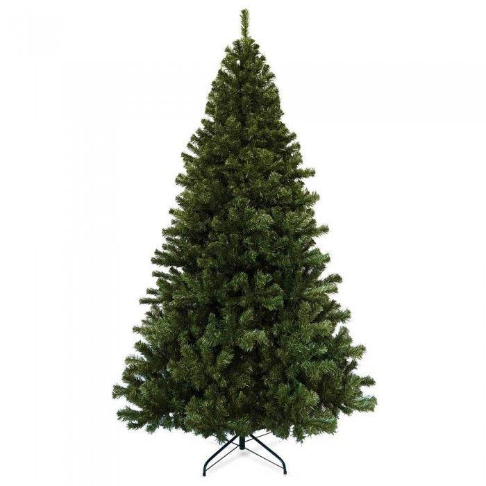 Christmas Tree - 180cm