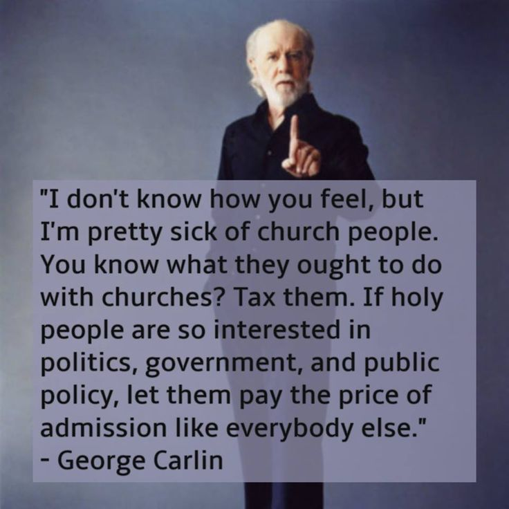 if churches pay taxes cracked lips