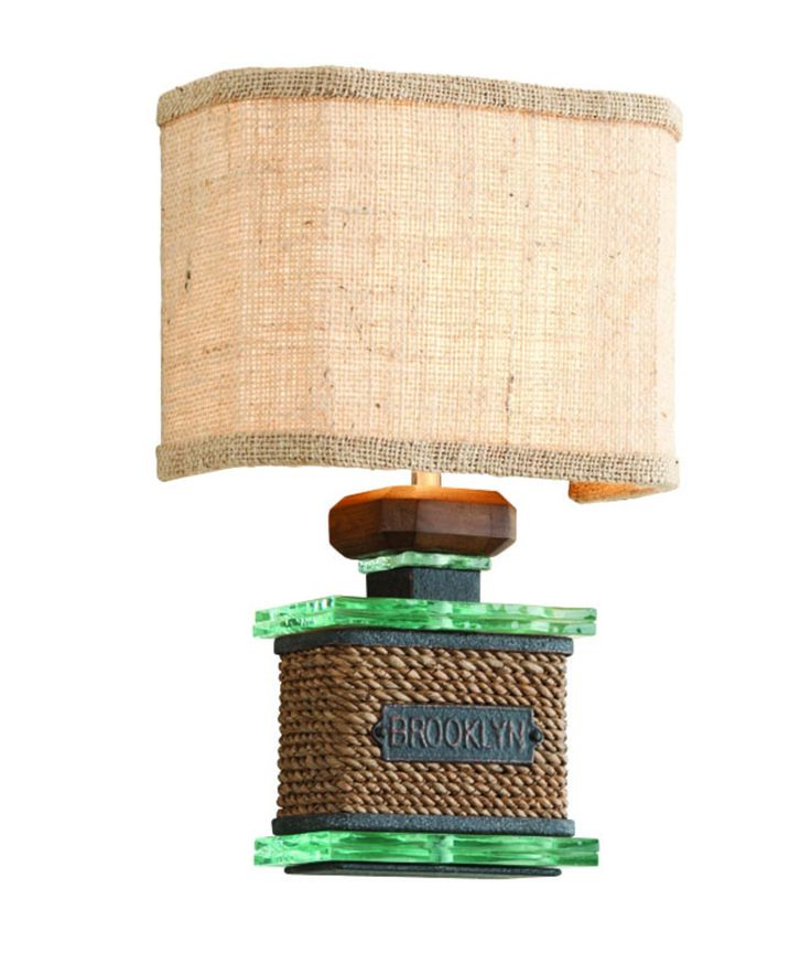 Troy Lighting Brooklyn 9 Inch Wide Wall Sconce   Capitol Lighting 1-800lighting.com  sc 1 st  Pinterest & 49 best 1800 Lighting Fun Finds! Did you know we carry this ... azcodes.com