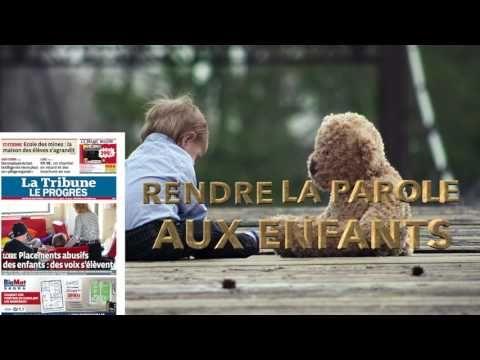 Violette Justice - Présentation de l'association - YouTube