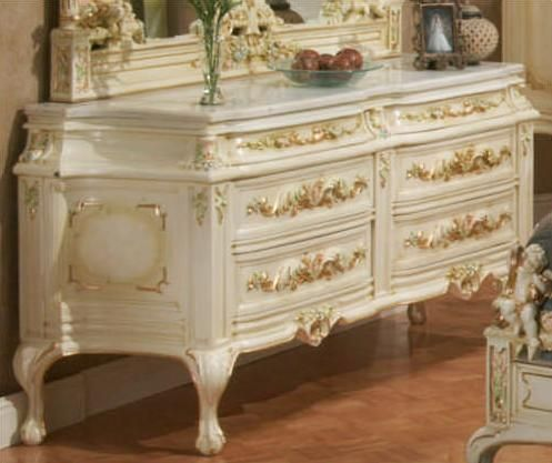 My Dresser Victorian Furniture Victorian Style