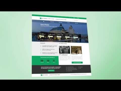 Découvrez l'histoire et les archives du Groupe sur le site Source d'Histoire !   Banque BNP Paribas