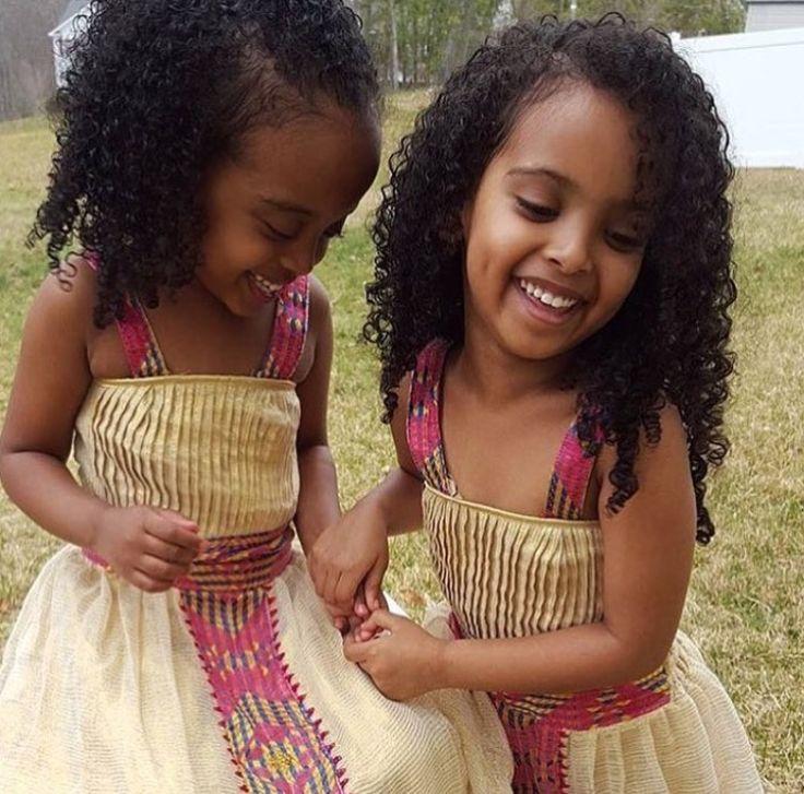 2247 cute kids
