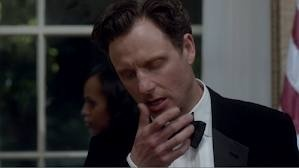 """Sweet Baby"" - Scandal - abc"