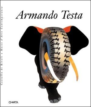 Armando Testa