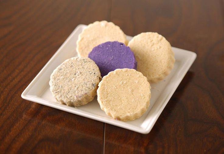 Mocha Cake Recipe Pinoy Style