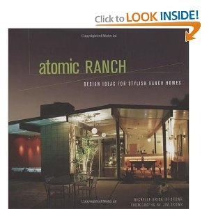 33 best Architecture Books images on Pinterest | Books, Book and ...